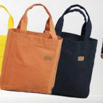 The Albam Bag | Statement Piece… On A Budget