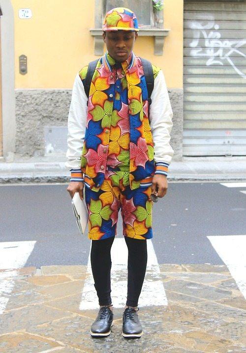 Mr_Funfere_Koroye_African_Inspired_Varsity_Jacket