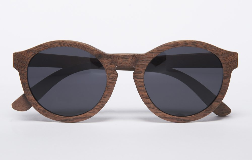 Bosworth_Walnut_Front_Finlay_&_Co_Wooden_Wood_Sunglasses