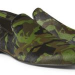 Camouflage Obsession | Shoes | Shop