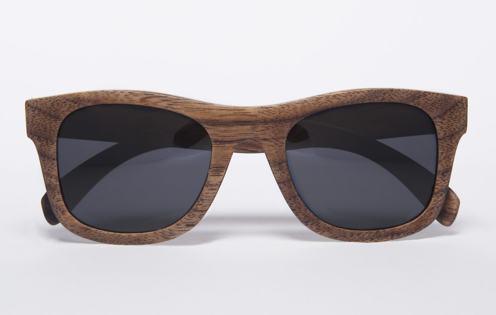 Ledbury_Walnut_Front_Finlay_&_Co_Wooden_Wood_Sunglasses