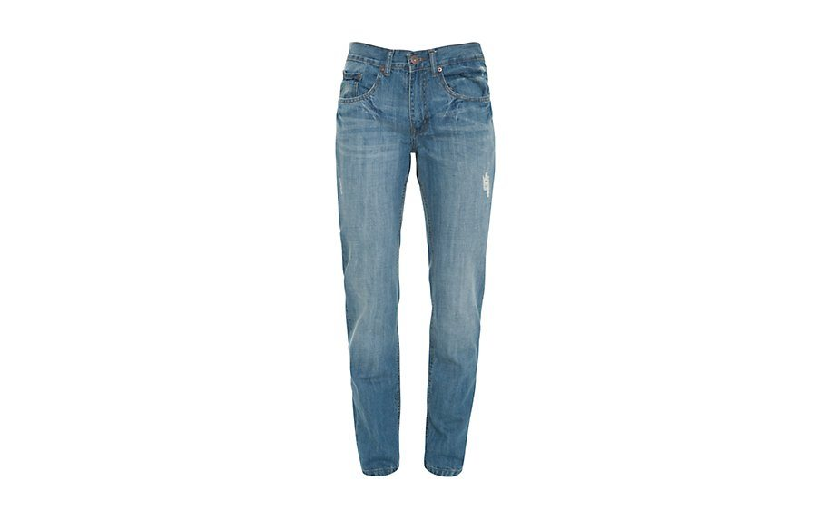 jeans look New-Look-Mens-Jeans-