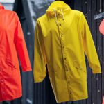 Summer Rain | Rains' Style and Function