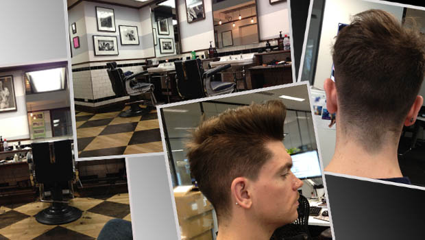 Sharps-Barber-Barbershop-London-Review-The-Utter-Gutter