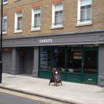 Sharps-Barber-Barbershop-Windmill-Street-London-Store