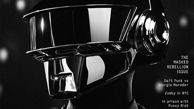 dazed-and-confused-daft-punk-featured