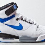 New Release | Nike Air Revolution (Game Royal)