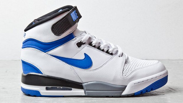 nike-air-revolution-game-royal-white-black-cool-grey-featured