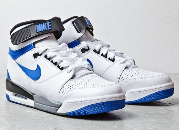nike-air-revolution-game-royal-white-black-cool-grey-front-side