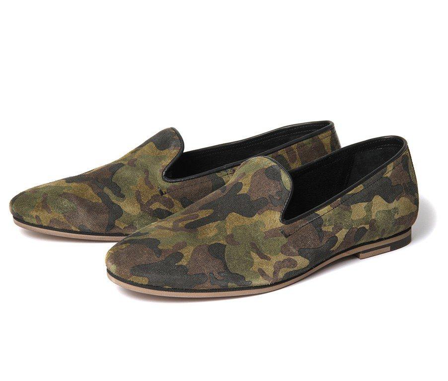 safi-fabric-camo-green-hudson-shoes