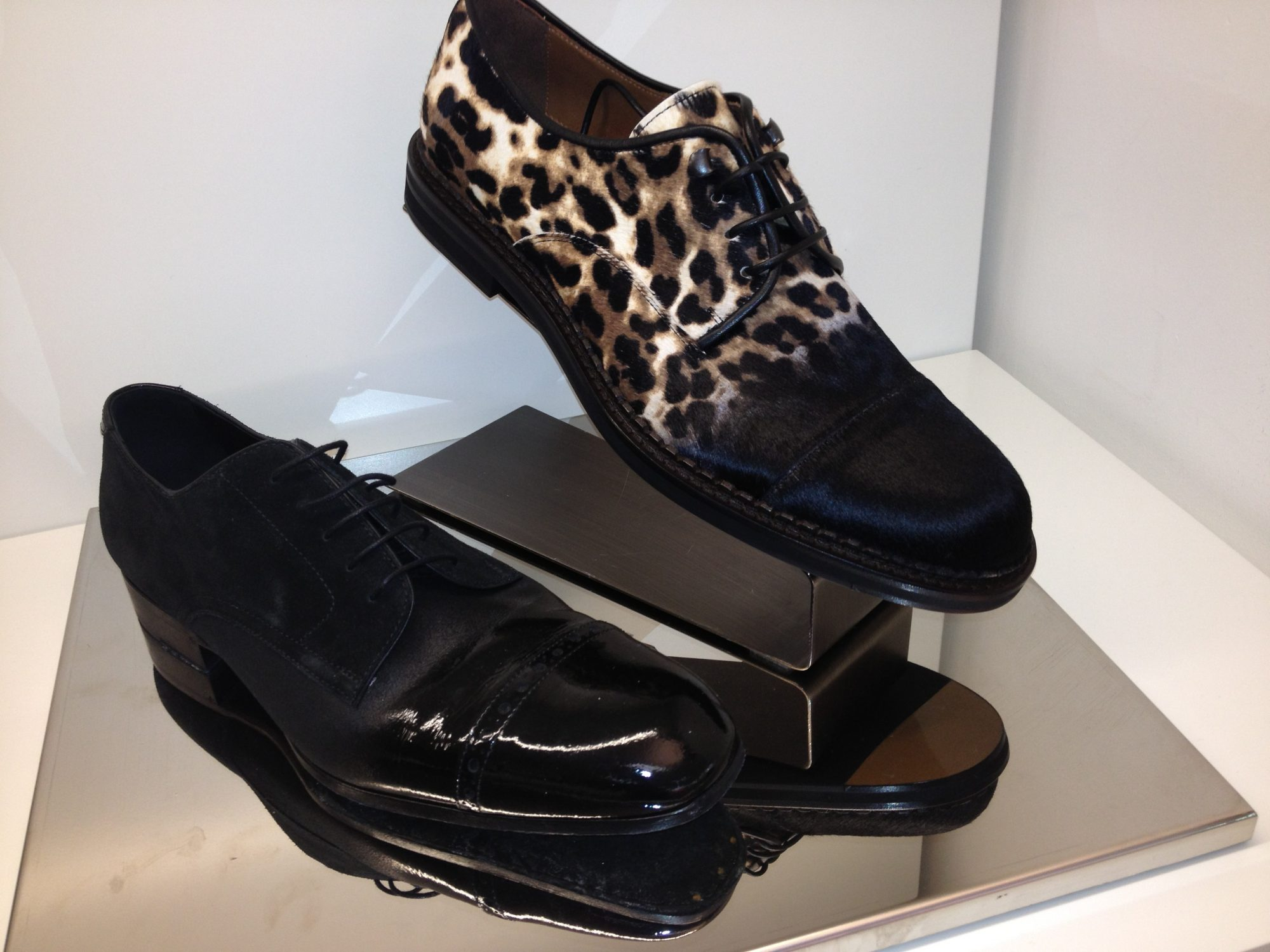 Jimmy-Choo-Mens-Cruise-2014-Whitcomb-Pony-Skin-Patent-Leather