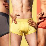 Kim Denzler | Boxer Briefs