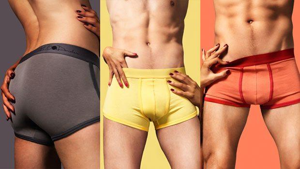 Kim-Denzler-Underwear-The-Utter-Gutter-Featured