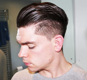 Pompadour_Hair_How-To_TheUtterGutter_Tutorial