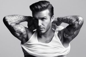 David-Beckham-Hair-Tutorial-How-To