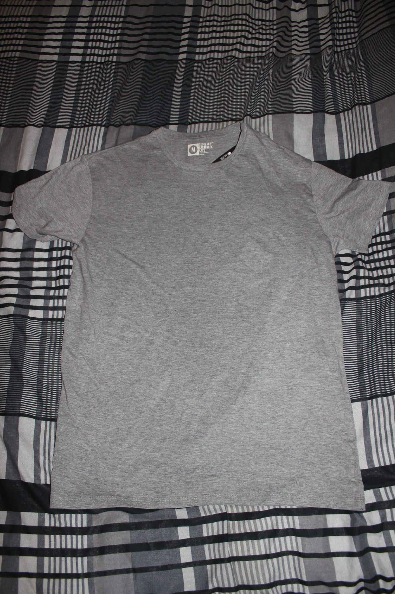 Mens_Menswear_Style_Primark_Grey_T-Shirt