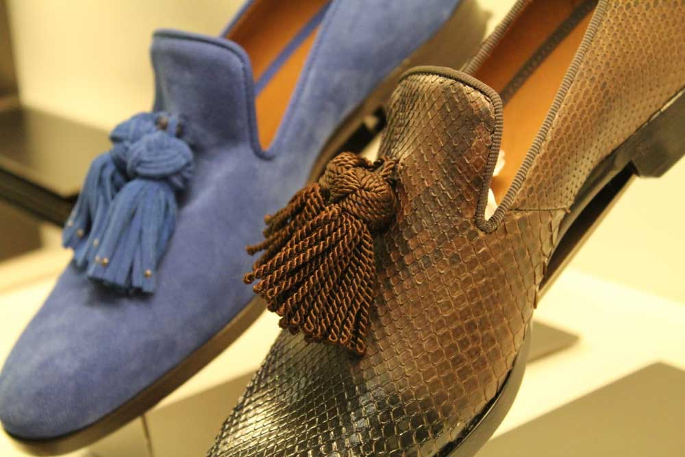 Jimmy_Choo_Mens_SS14_Preview_October_2013_Slippers_Tassel