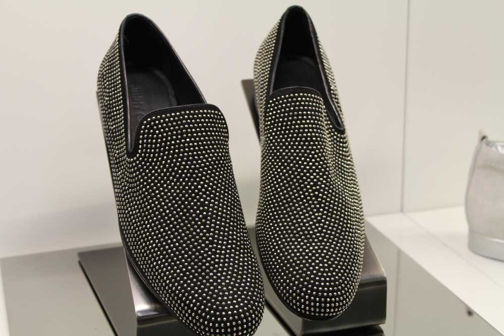 Jimmy_Choo_Mens_SS14_Preview_October_2013_Studded_Slip_Ons