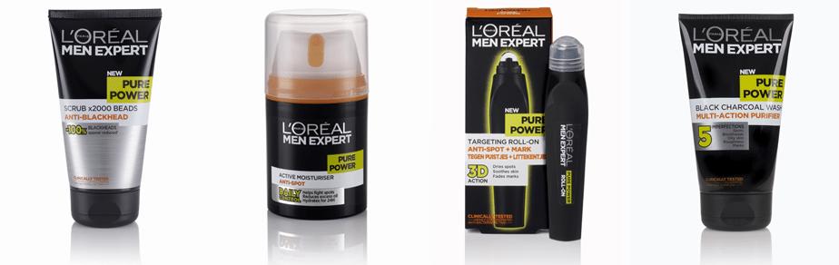 L'Oreal-Men-Expert-Pure-Power-Review-Test-The-Utter-Gutter