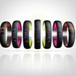 New_NikePlus_Fuelband_SE_7Band_Horizontal