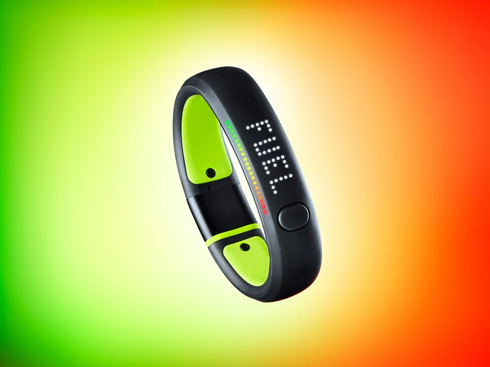 Nike_FuelBand_New__Nike_Volt_3Qtr_Flare_Horizontal_Final