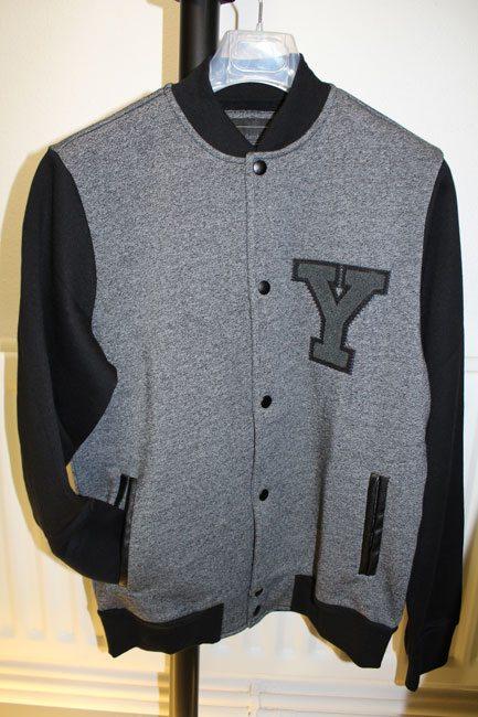 Bershka-SS14-Y-Grey-Varsity-Jacket