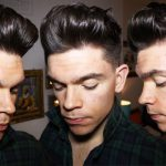 Messy Quiff (Zayn Malik) | How To