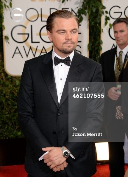 Golden-Globes_2014_Leonardo-DiCaprio_Style_Fashion