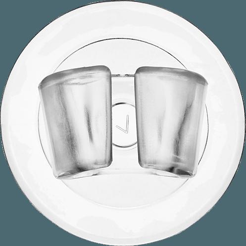 King-of-Shaves-Hyperglide-Handle-Holder-v1