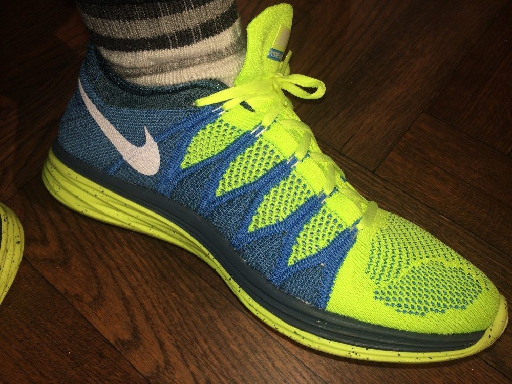 Nike_Flyknit_Lunar2_Mens_2