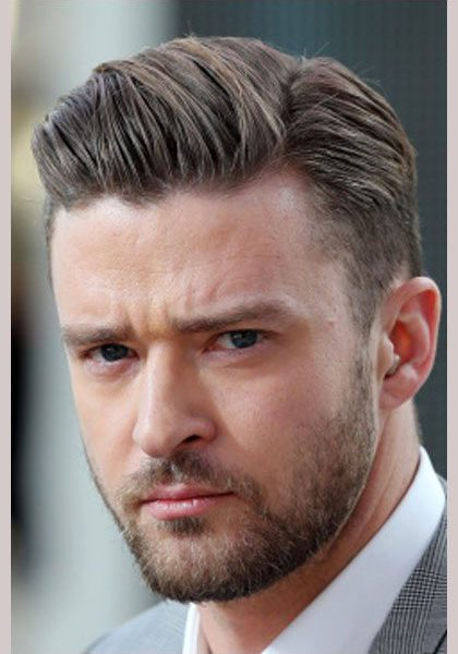 Justin-Timberlake-Hair-how-to-Tutorial