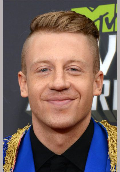 Macklemore-Hair-Tutorial-How-To