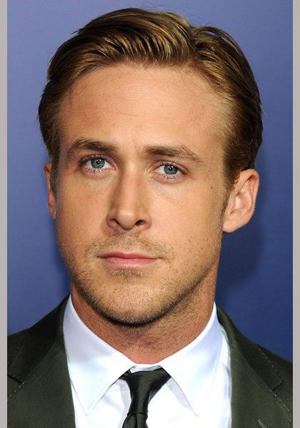 Ryan-Gosling-Hair-How-To-Tutorial