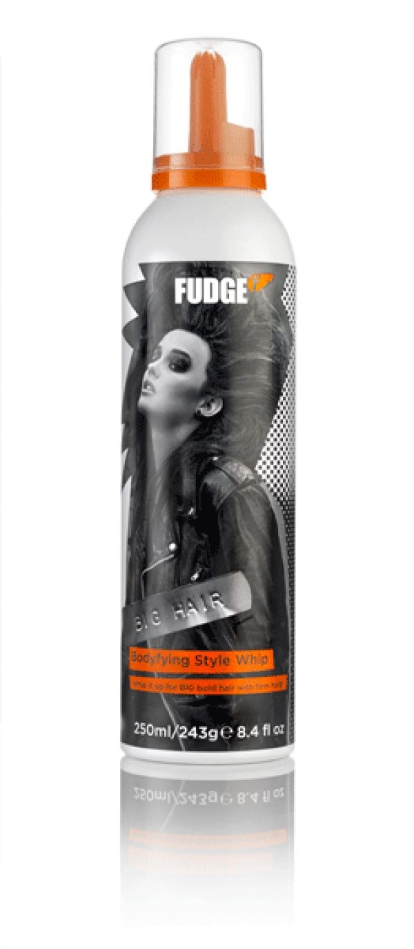 Fudge-Bodyfying-Style-Whip-mousse-The-Utter-Gutter
