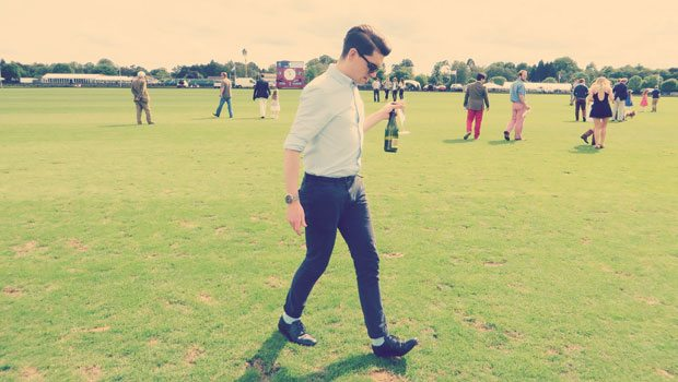 Jack-Wills-Varsity-Polo-2014_Robin-James_Divot_Stomping