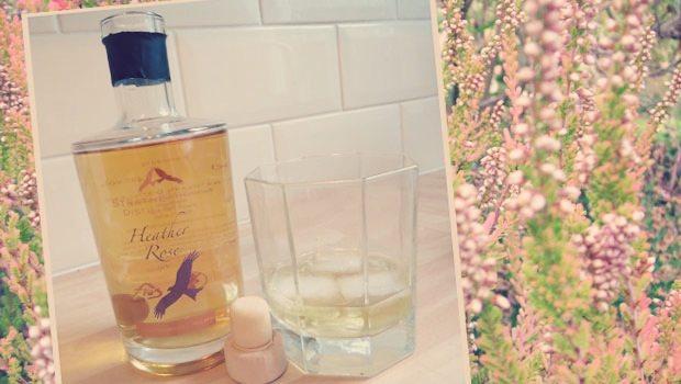 heather-rose-gin_Strathearn-distillery_Featured_