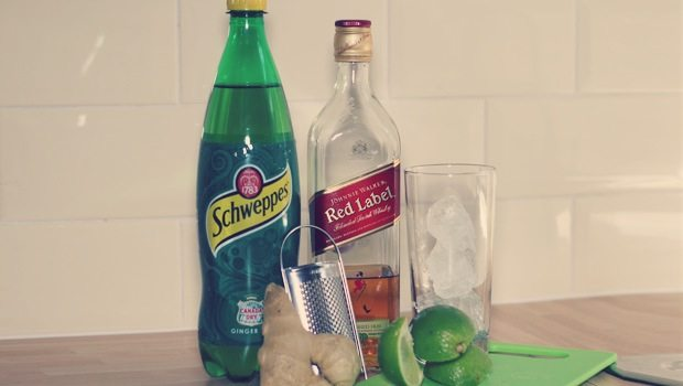 Johnnie-and-Ginger_The-Utter-Gutter_How-To_Recipe_Thumb_Fotor