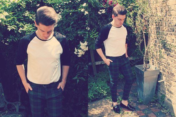 Topman_Lookbook_Haul_The-Utter-Gutter_Black-White_Contrast_Raglan_Long-Sleeved_T-Shirt