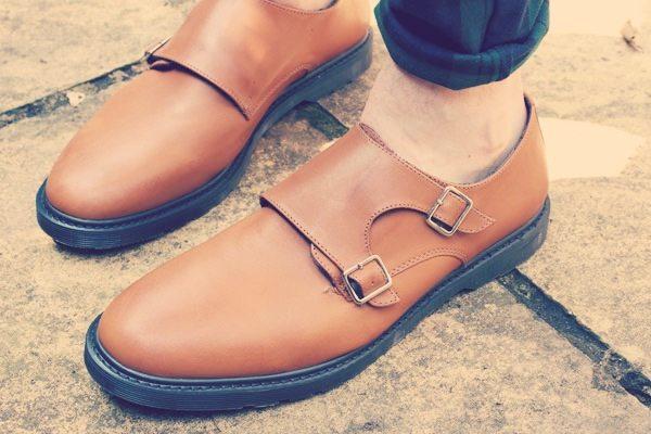 Topman_Lookbook_Haul_The-Utter-Gutter_Palmer_Double_Monk_Shoes
