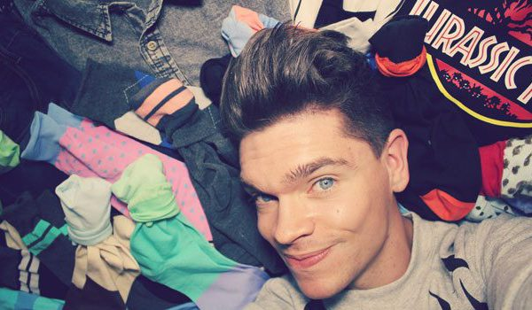 Menswear Haul | Nice Laundry, Boohoo, Primark