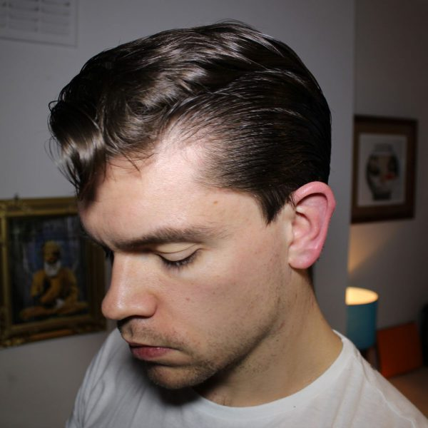 Alex-Turner-Hairstyle_Tutorial_How-To_Hair_Greaser_Elephants-Trunk_1