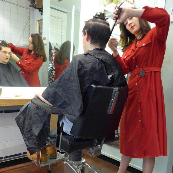 Mens-Disconnected-Undercut-Haircut-Fish-Soho-Robin-James-Cut-Sides-Wide