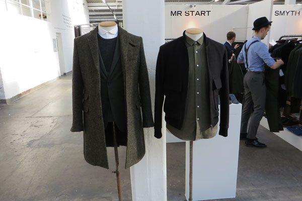 Off-The-Rails-2014_Robin-James_The-Utter-Gutter_Mr-Start