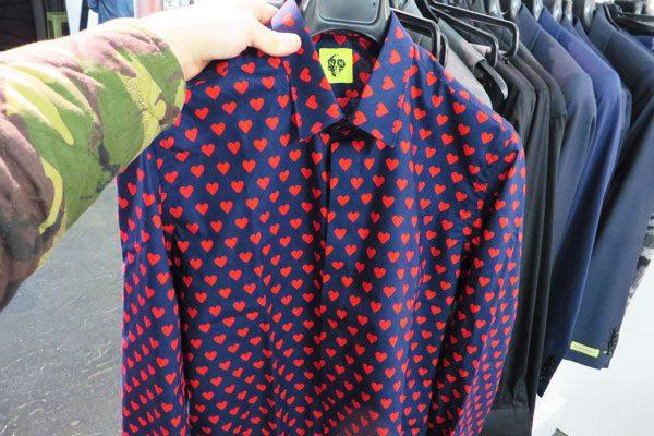 Off-The-Rails-2014_Robin-James_The-Utter-Gutter_Noose-And-Monkey_heart-shirt