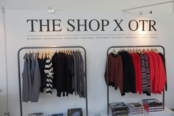 Off-The-Rails-2014_Robin-James_The-Utter-Gutter_The-Shop-X-OTR