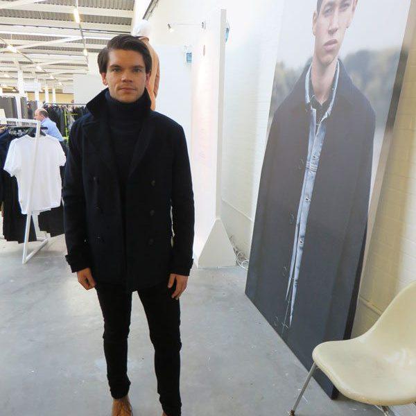 Topman-Personal-Shopping_Off-The-Rails-2014_Robin-James_The-Utter-Gutter