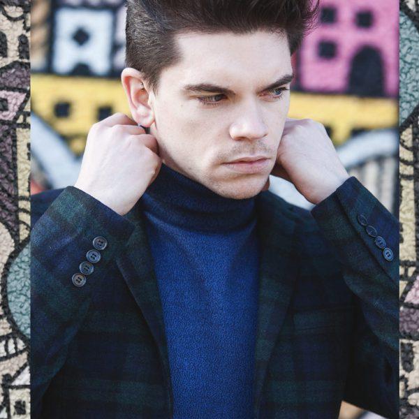 Robin_James_The_Utter_Gutter_Topman_Clothes_Winter_Shoot_Profile_1