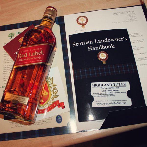 Johnnie_Walker_Red_Scottish_Land_Owners_Handbook