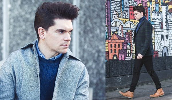 Men's Style | Topman Lookbook