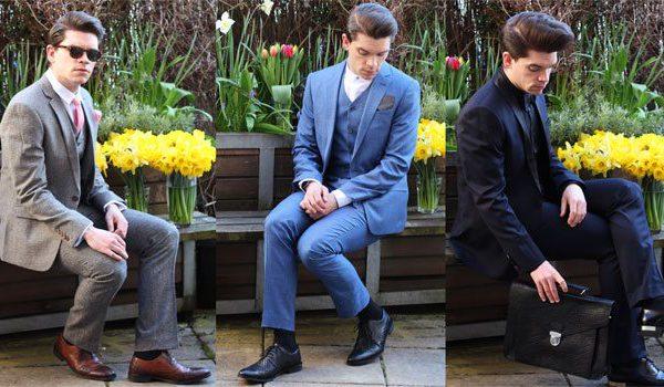 Wedding Guest and Formal Wear   Lookbook